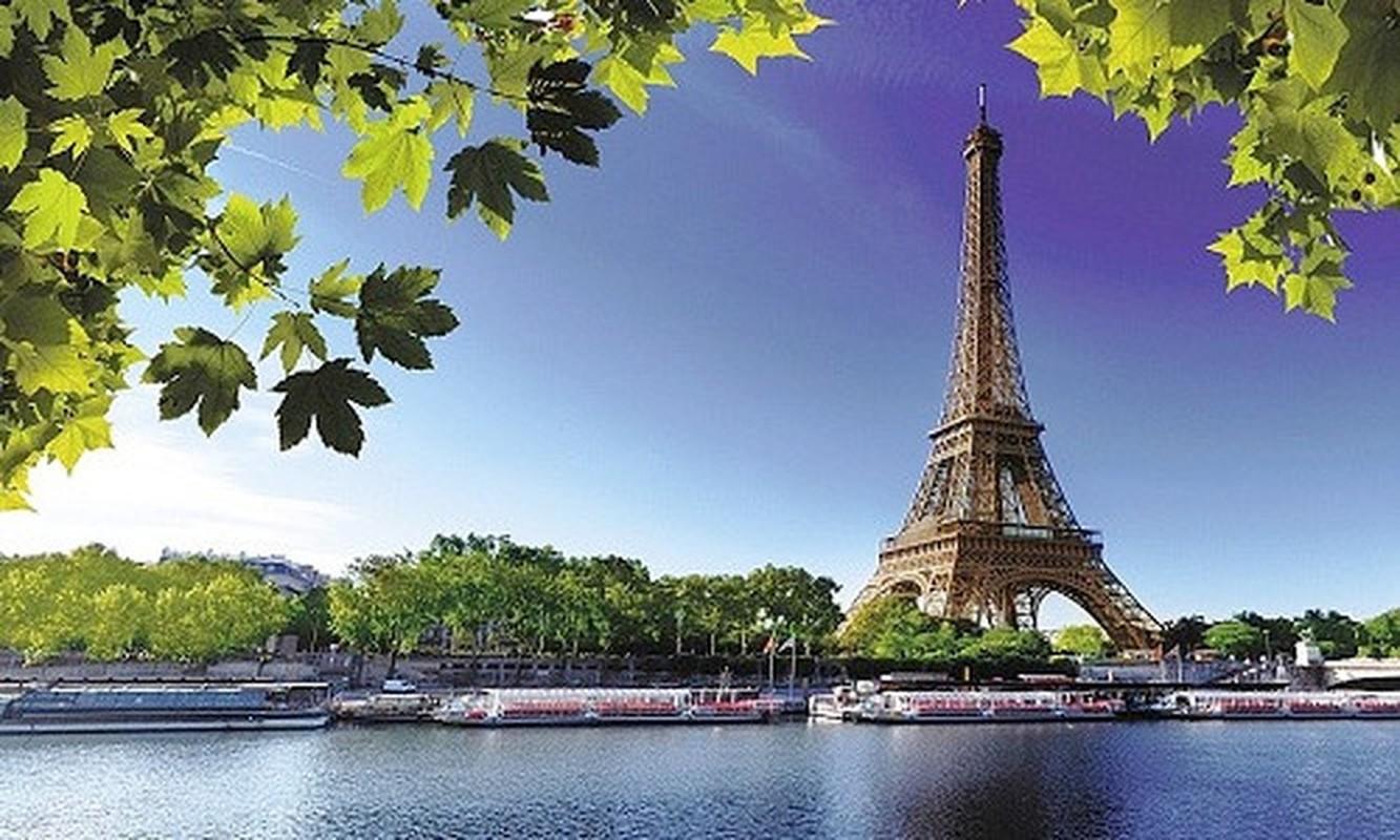 Vi sao dan Paris tung muon pha thap Eiffel ban sat vun?-Hinh-3