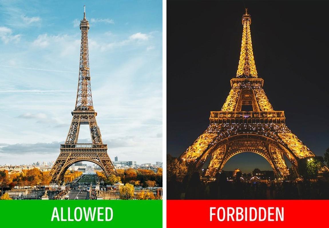 Vi sao dan Paris tung muon pha thap Eiffel ban sat vun?-Hinh-4