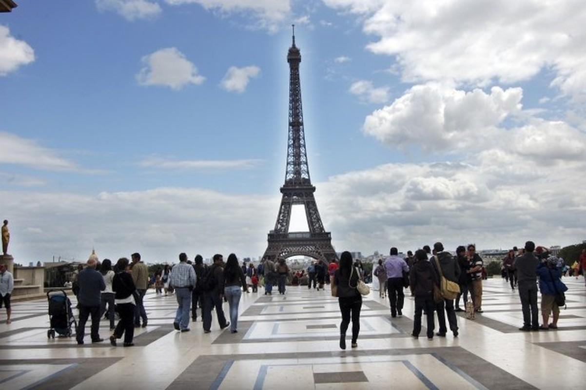 Vi sao dan Paris tung muon pha thap Eiffel ban sat vun?-Hinh-6