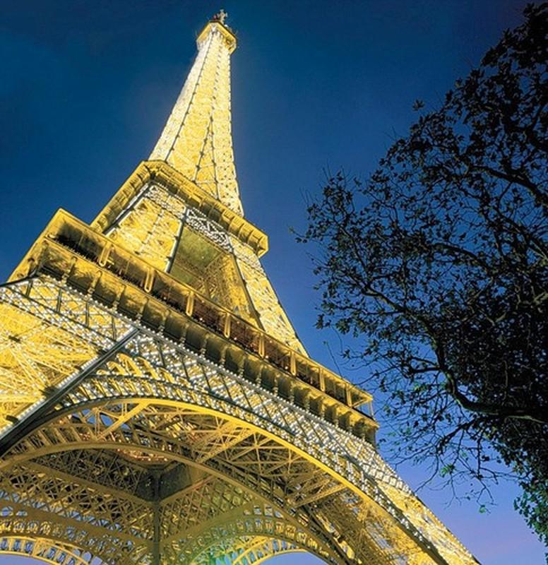Vi sao dan Paris tung muon pha thap Eiffel ban sat vun?-Hinh-8
