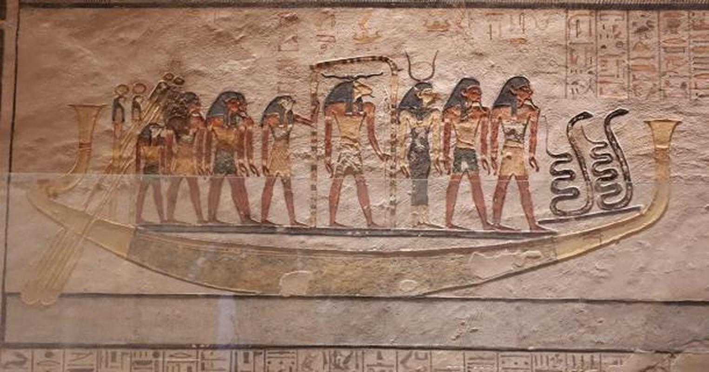 Giai mat vi than duoc coi la cha cua cac pharaoh Ai Cap-Hinh-3
