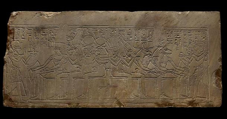 Giai mat vi than duoc coi la cha cua cac pharaoh Ai Cap-Hinh-5
