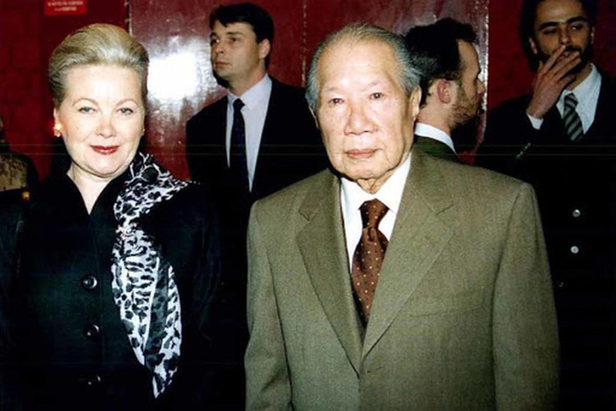 Nhung my nhan tuyet sac di qua cuoc doi vua Bao Dai-Hinh-14