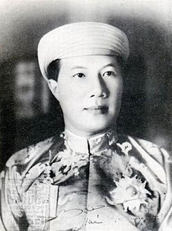 Nhung my nhan tuyet sac di qua cuoc doi vua Bao Dai-Hinh-9
