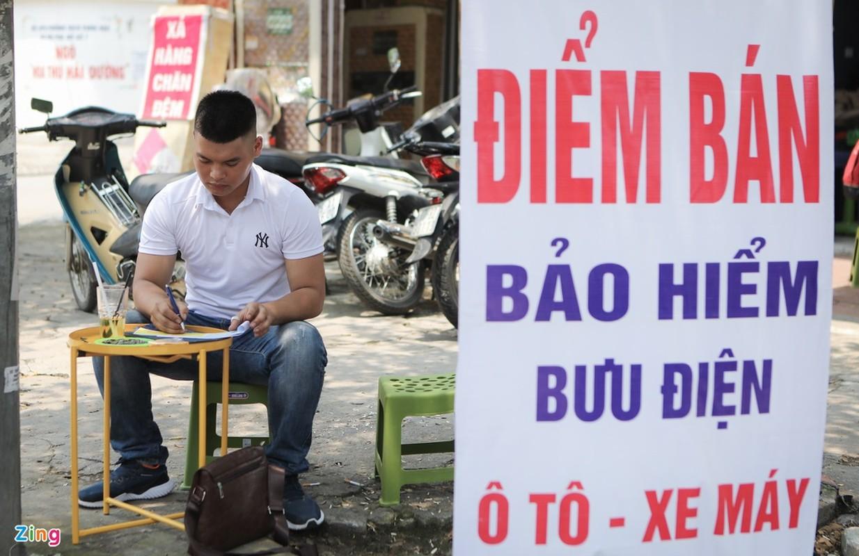 Do xo mua bao hiem xe may, nhieu noi khong du de ban-Hinh-5