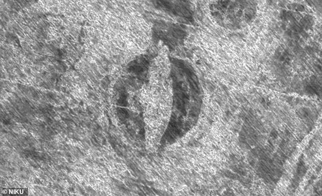 "Bi mat ve ""mo thuyen"" cua nguoi Viking nghi chon cat nha vua-Hinh-4"