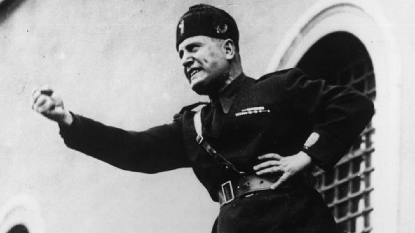 So phan khon kho cua con trai ke doc tai phat xit Mussolini-Hinh-10