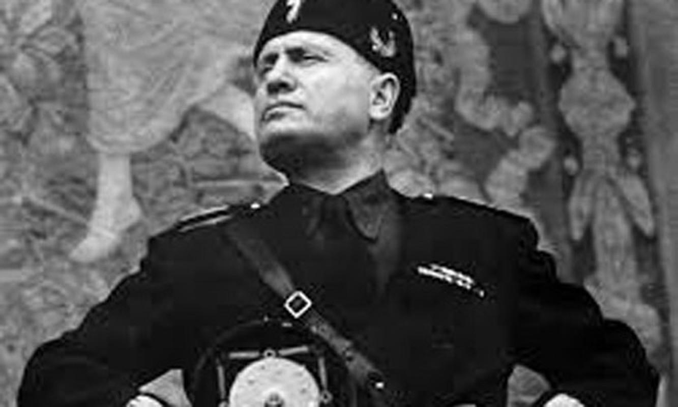 So phan khon kho cua con trai ke doc tai phat xit Mussolini-Hinh-2