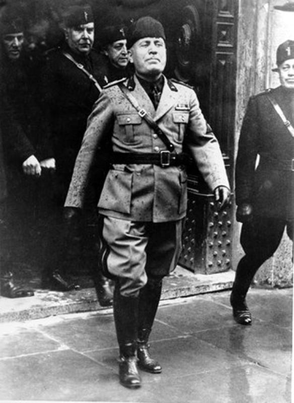 So phan khon kho cua con trai ke doc tai phat xit Mussolini-Hinh-3