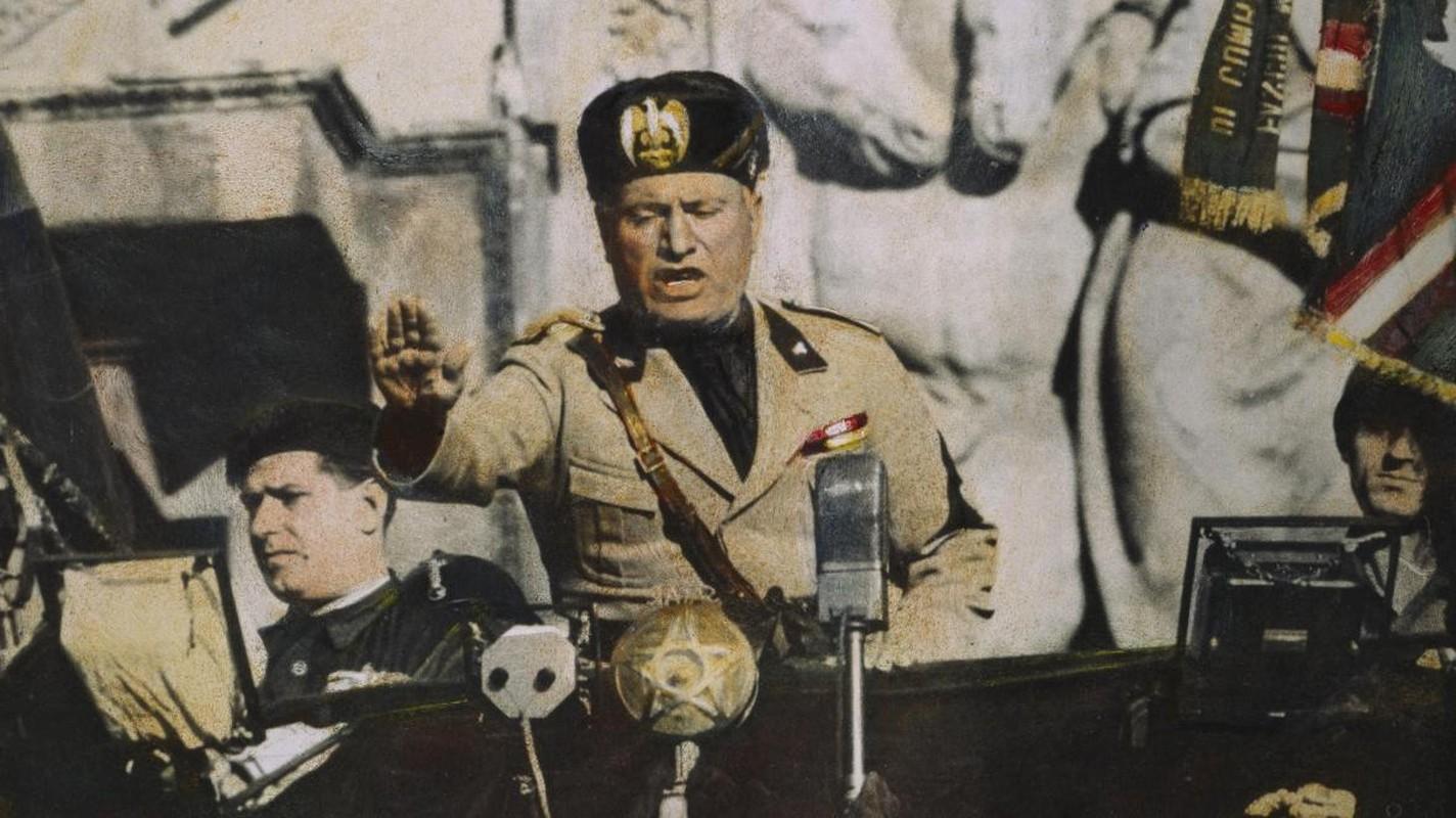 So phan khon kho cua con trai ke doc tai phat xit Mussolini-Hinh-4