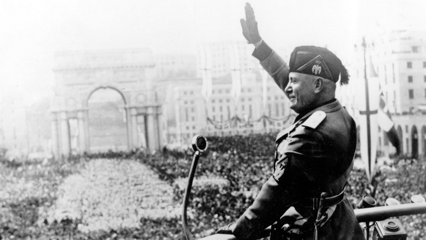 So phan khon kho cua con trai ke doc tai phat xit Mussolini-Hinh-5