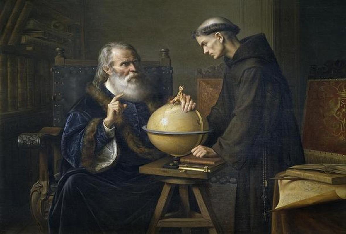 Giai ma ly do khien Galilei bi dua ra xet xu-Hinh-2