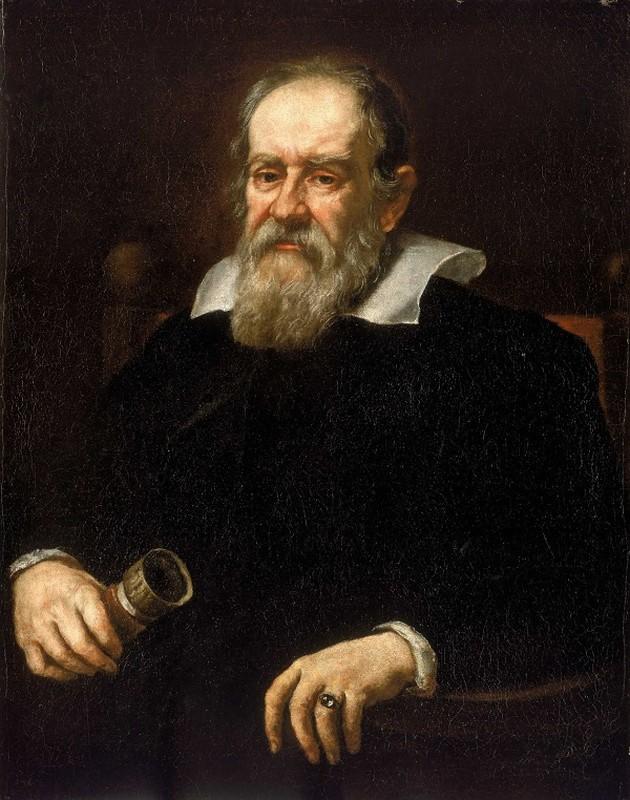 Giai ma ly do khien Galilei bi dua ra xet xu-Hinh-3