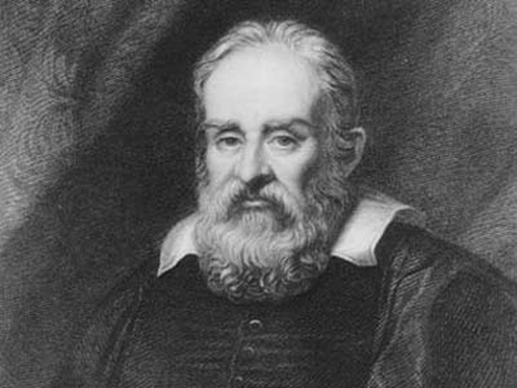 Giai ma ly do khien Galilei bi dua ra xet xu-Hinh-5