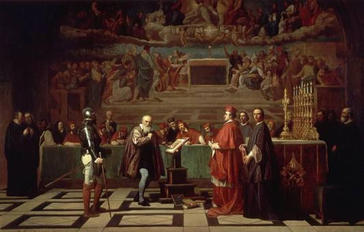 Giai ma ly do khien Galilei bi dua ra xet xu-Hinh-6