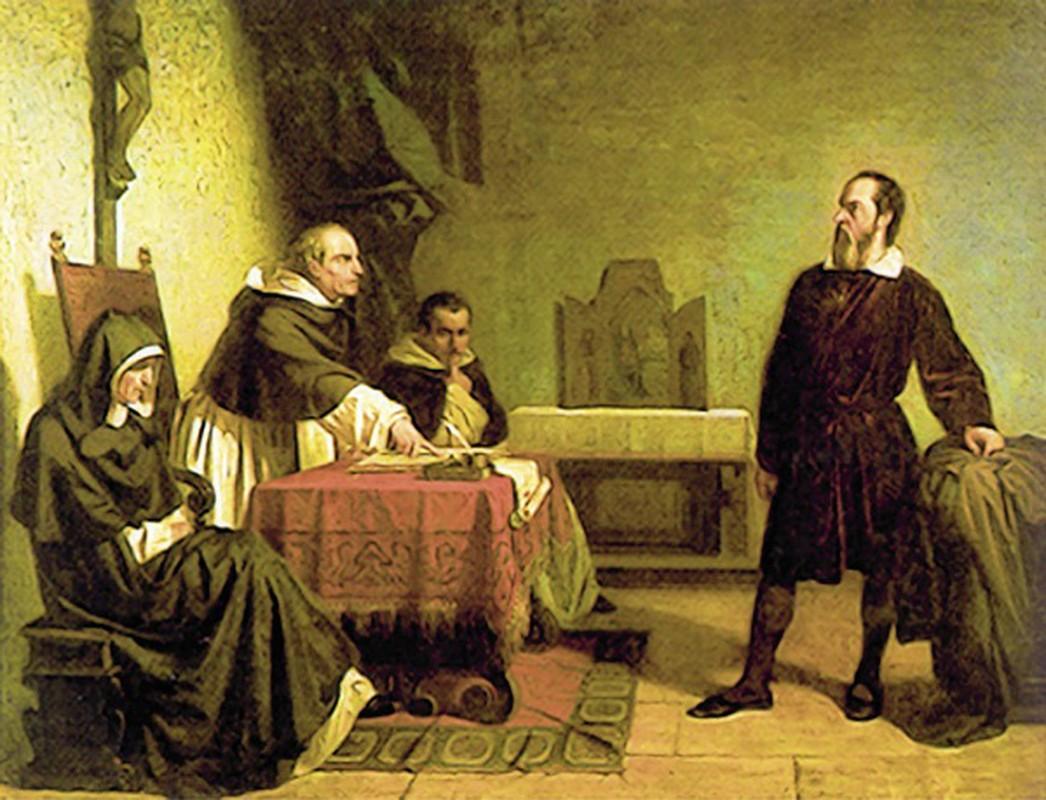 Giai ma ly do khien Galilei bi dua ra xet xu-Hinh-7