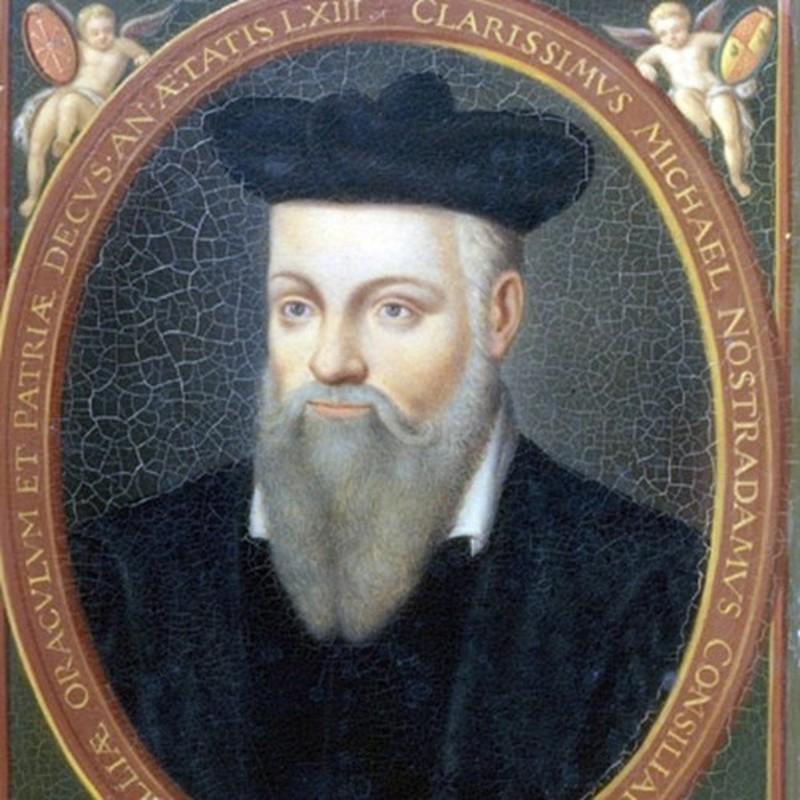 Nha tien tri Nostradamus nhin thay truoc cai chet cua ban than-Hinh-10