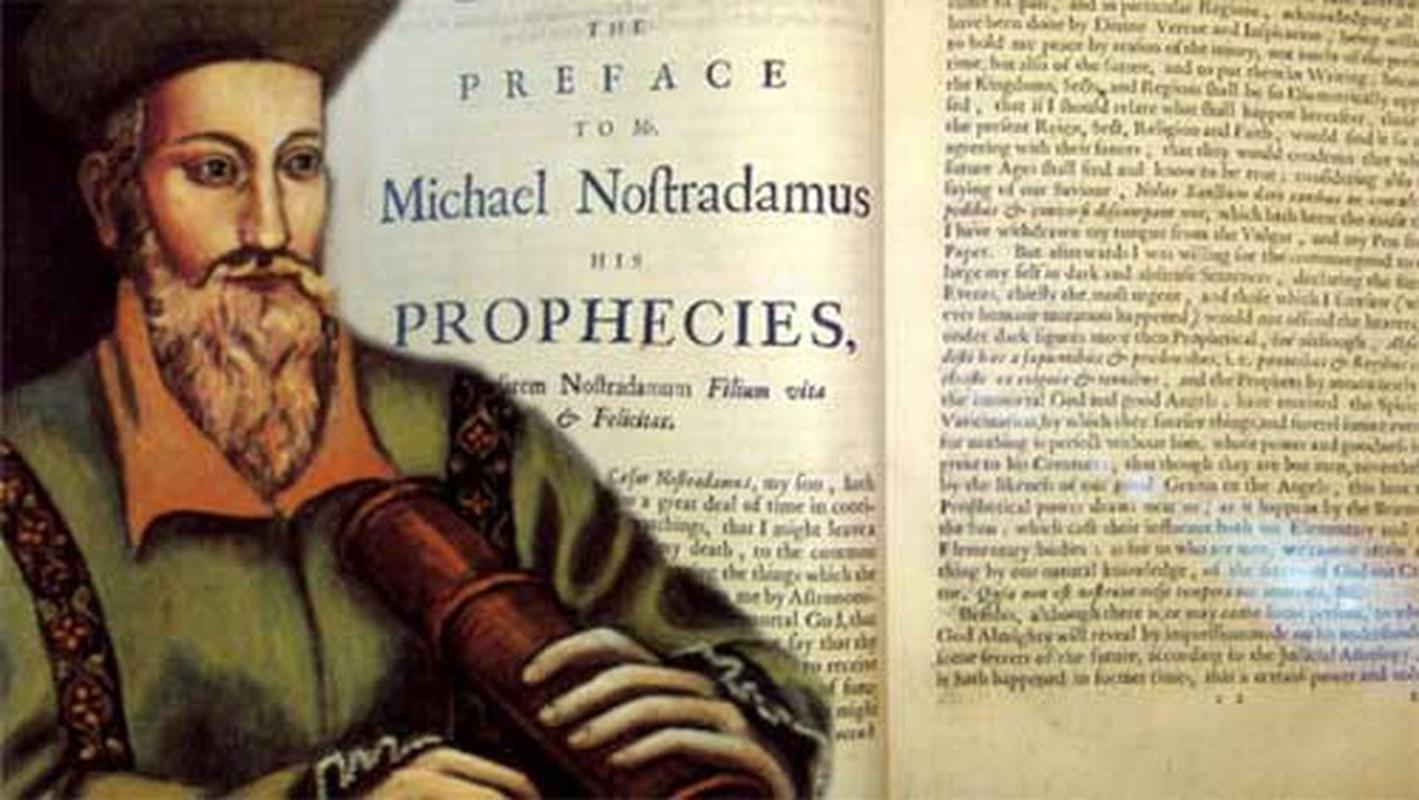 Nha tien tri Nostradamus nhin thay truoc cai chet cua ban than-Hinh-8