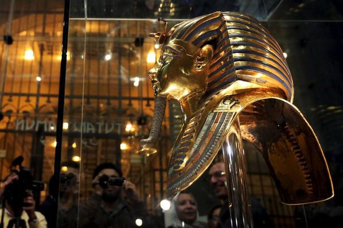 Kho giai cai chet cua pharaoh tre nhat lich su Ai Cap co dai-Hinh-4