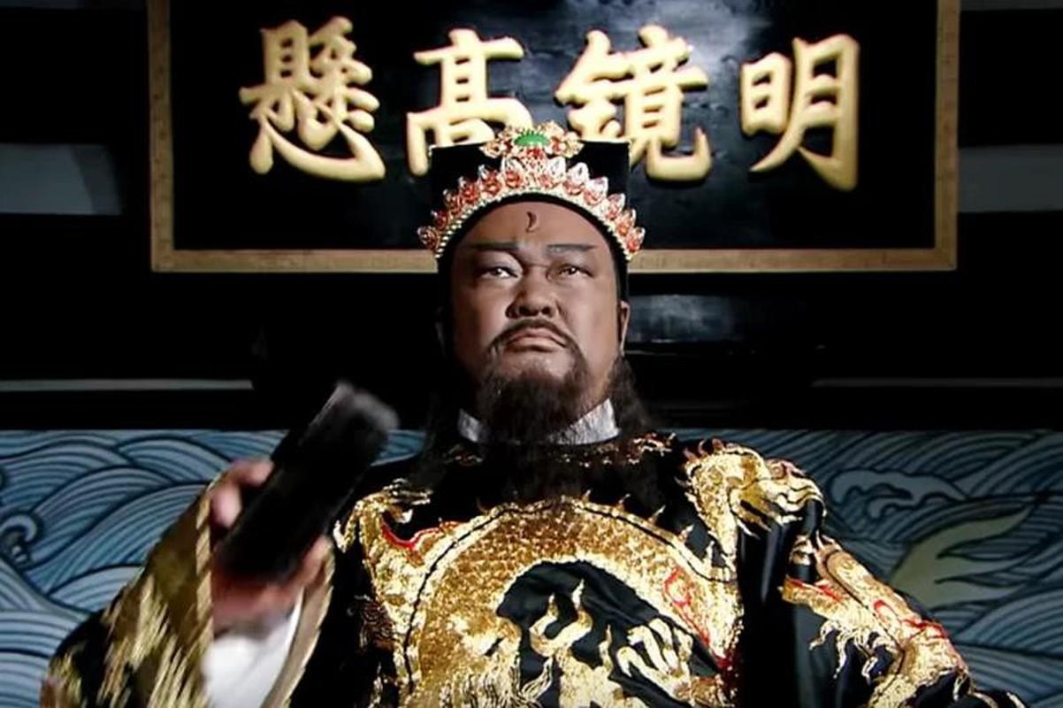 Thuc hu chuyen Bao Cong chet do bi dau doc?-Hinh-5
