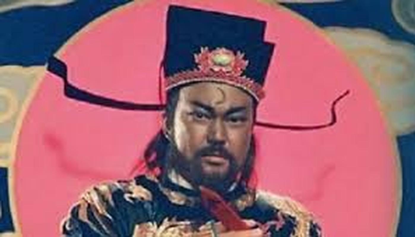 Thuc hu chuyen Bao Cong chet do bi dau doc?-Hinh-6