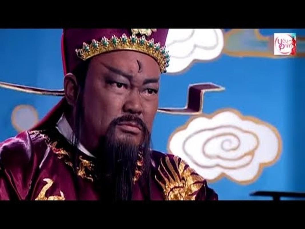 Thuc hu chuyen Bao Cong chet do bi dau doc?-Hinh-7