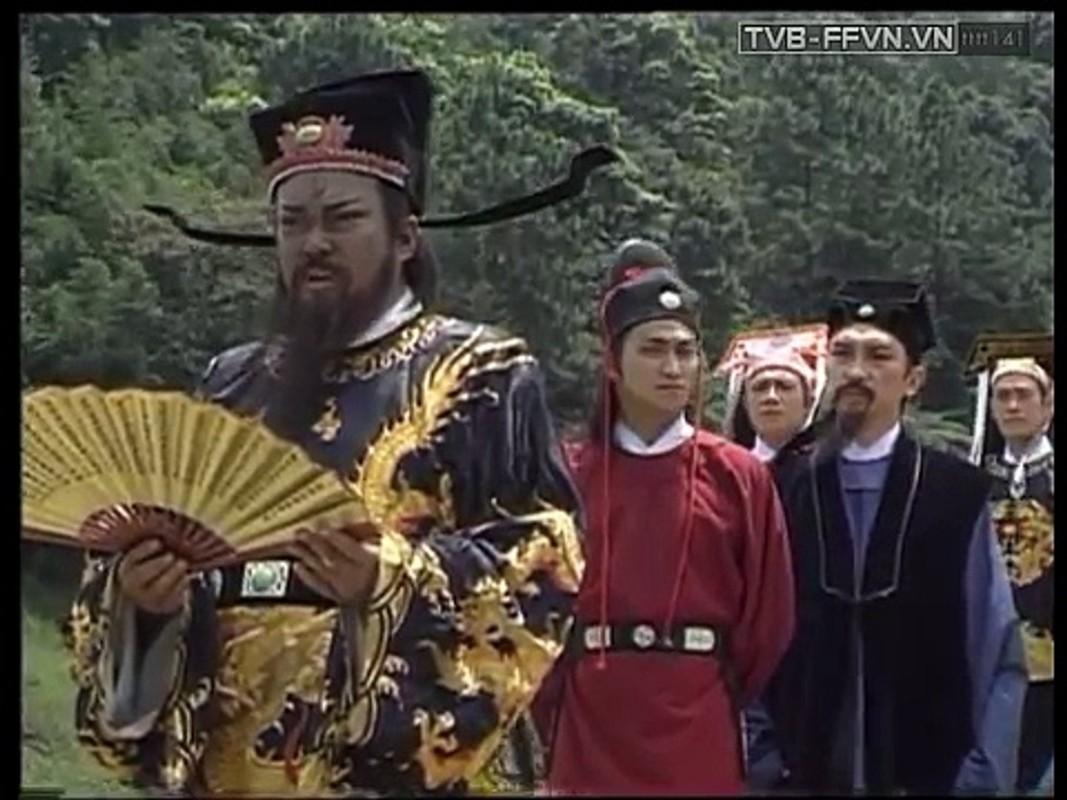 Thuc hu chuyen Bao Cong chet do bi dau doc?-Hinh-8