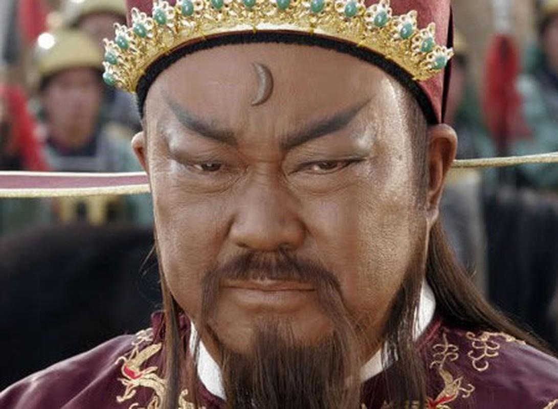 Thuc hu chuyen Bao Cong chet do bi dau doc?-Hinh-9