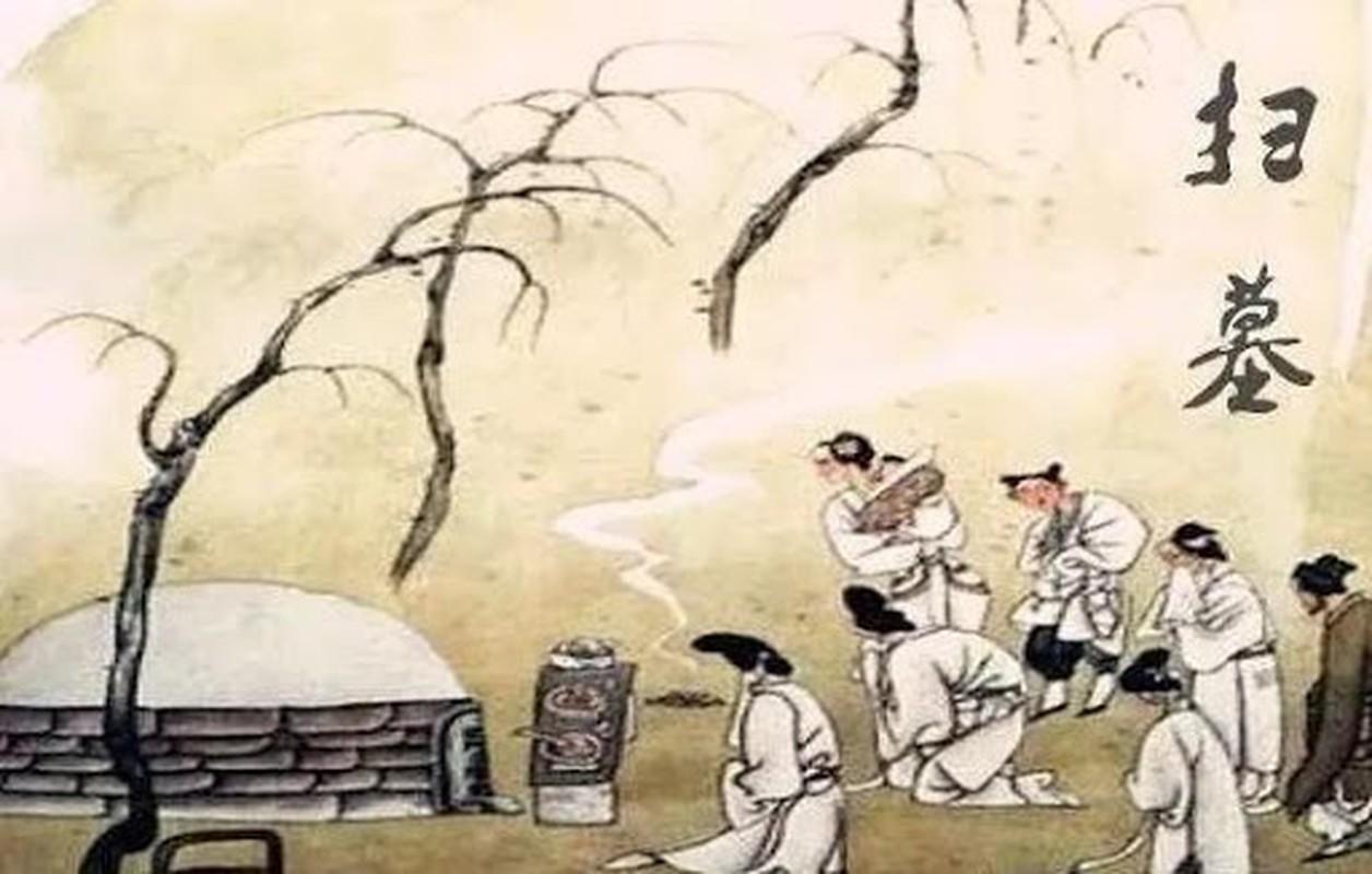 Giai ma ly do nguoi xua thuong vuot mat cho nguoi chet-Hinh-10