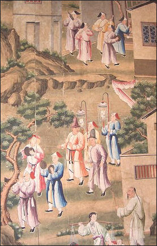 Giai ma ly do nguoi xua thuong vuot mat cho nguoi chet-Hinh-5