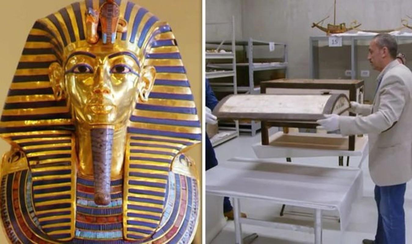 """Bi an bau vat """"la"""" trong lang mo pharaoh noi tieng Ai Cap-Hinh-10"""