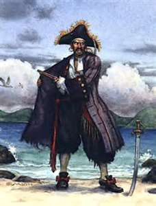 Hai tac William Kidd khet tieng lich su da khuynh dao dai duong the nao?-Hinh-9