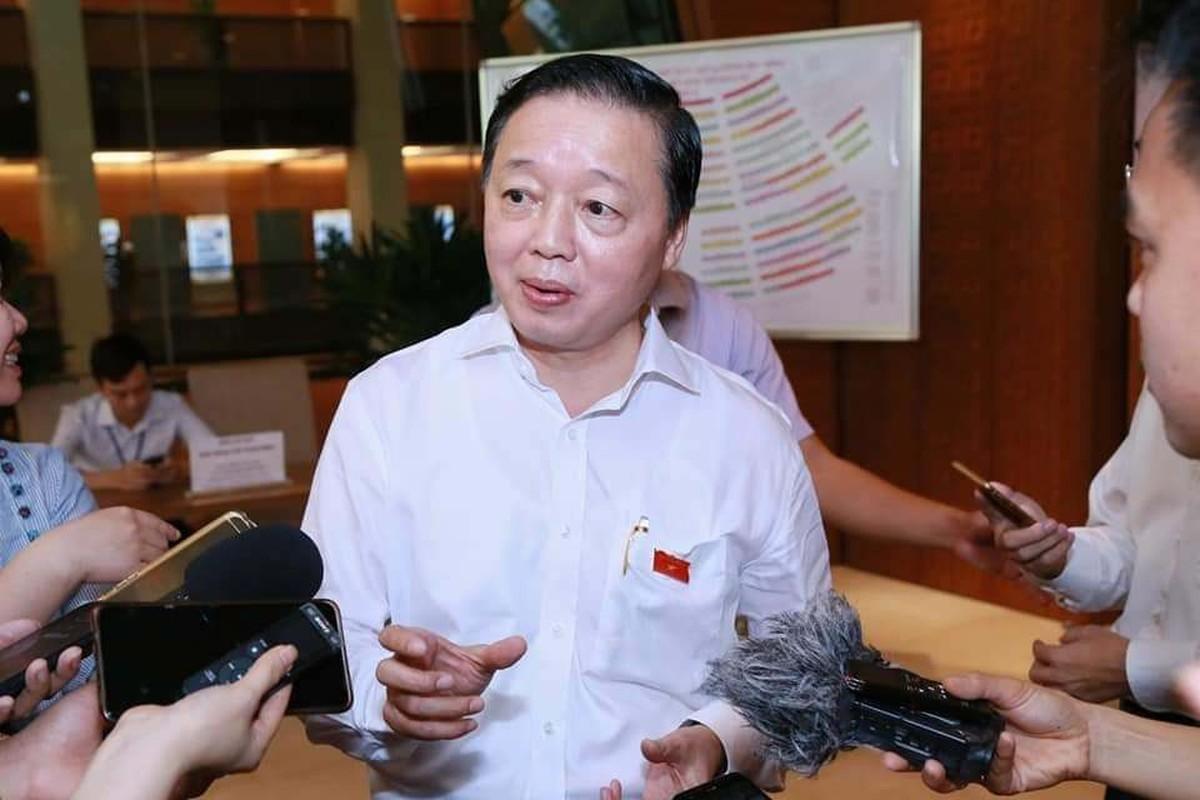 Bo TNMT de xuat thu phi rac theo can: Hoc theo Nhat, Singapore?