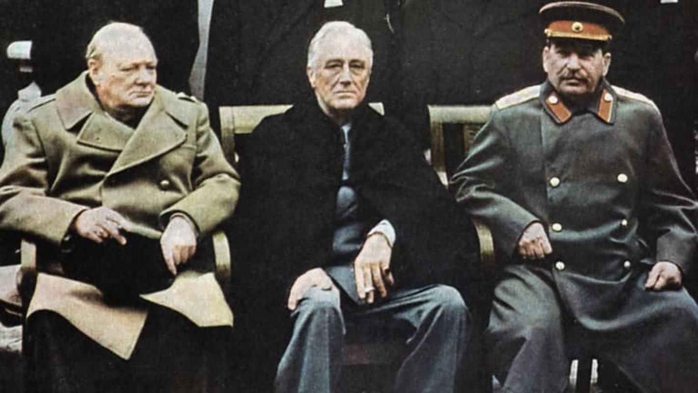 Sai lam cua Hitler khien Duc thanh ke thu cua My, Anh, Lien Xo-Hinh-10