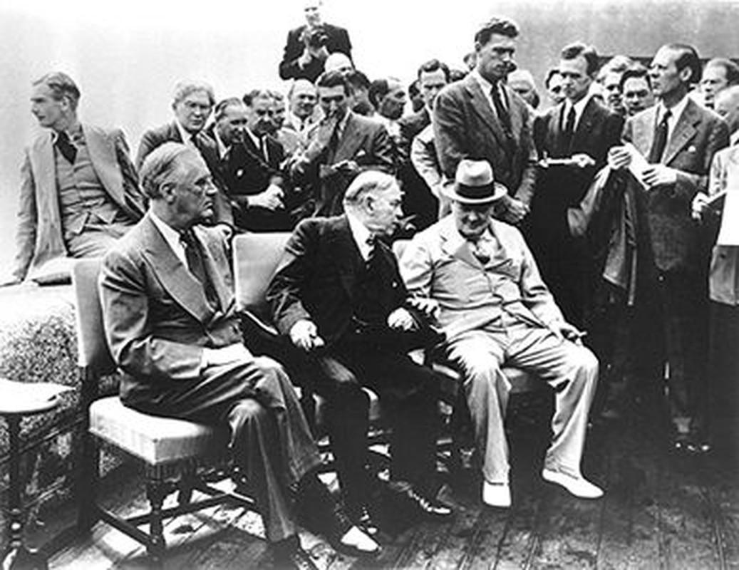 Sai lam cua Hitler khien Duc thanh ke thu cua My, Anh, Lien Xo-Hinh-9