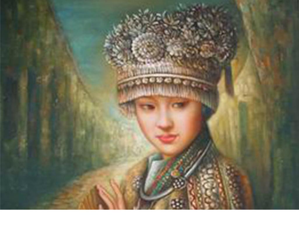 "9 vi vua tri vi ""chop nhoang"" trong su Viet-Hinh-3"