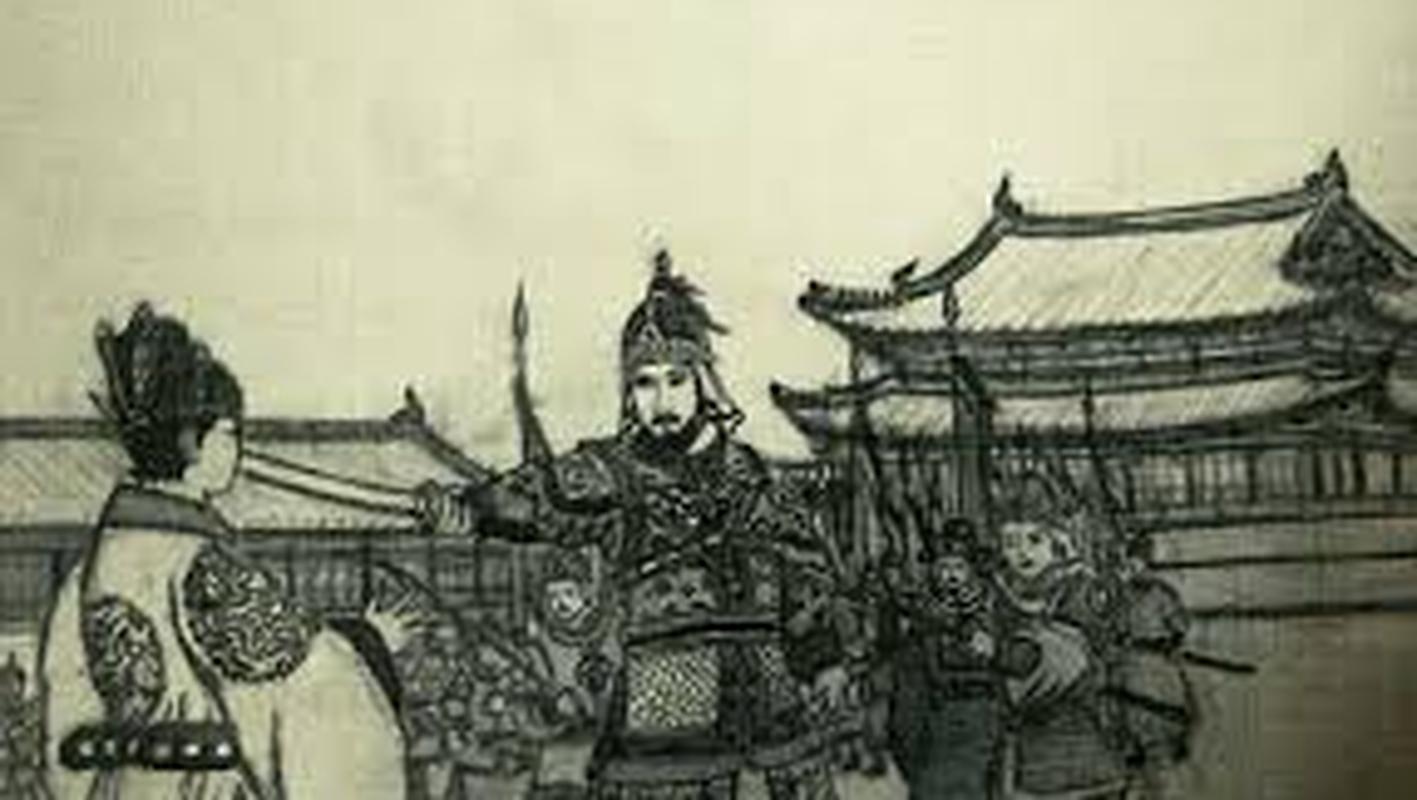 "9 vi vua tri vi ""chop nhoang"" trong su Viet-Hinh-4"