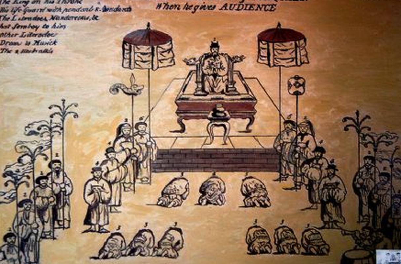 "9 vi vua tri vi ""chop nhoang"" trong su Viet-Hinh-7"