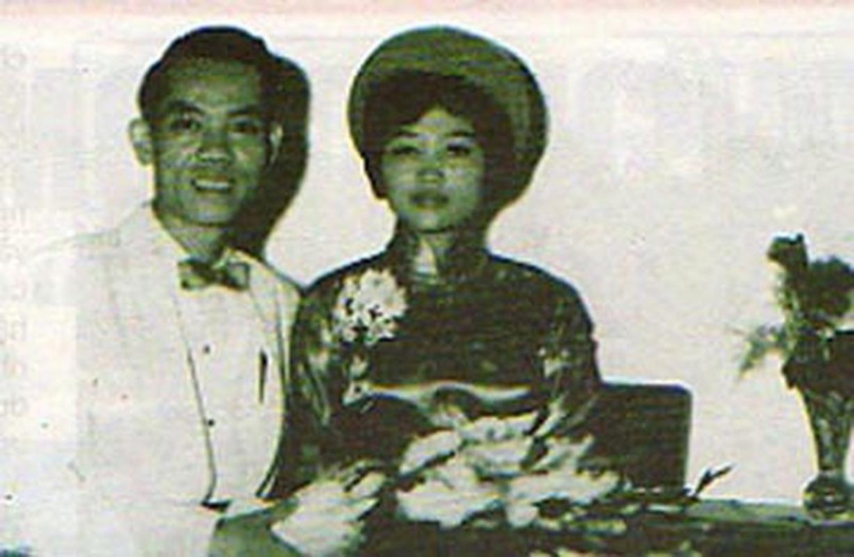 Chuyen it biet ve hai bac thay nha bao - tinh bao Viet Nam-Hinh-7