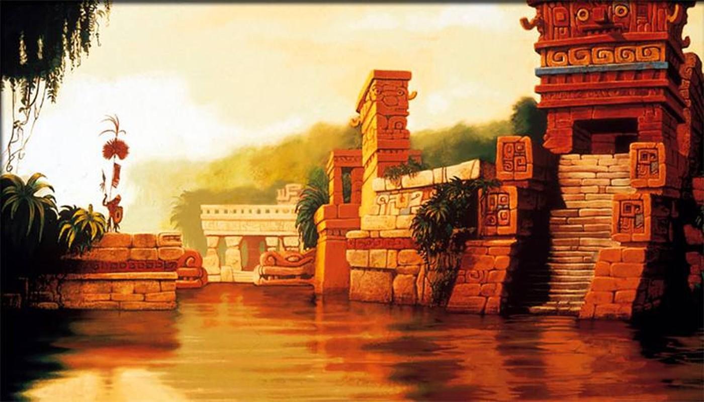 Bi an thanh pho huyen thoai duoc lam tu vang nguyen khoi-Hinh-6