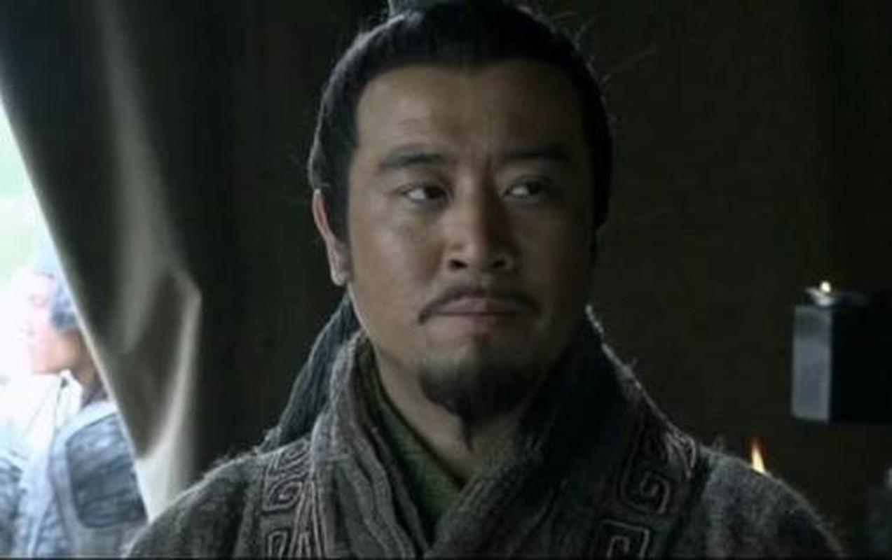 Bi an noi chon cat Luu Bi, tim hoai chua thay-Hinh-10
