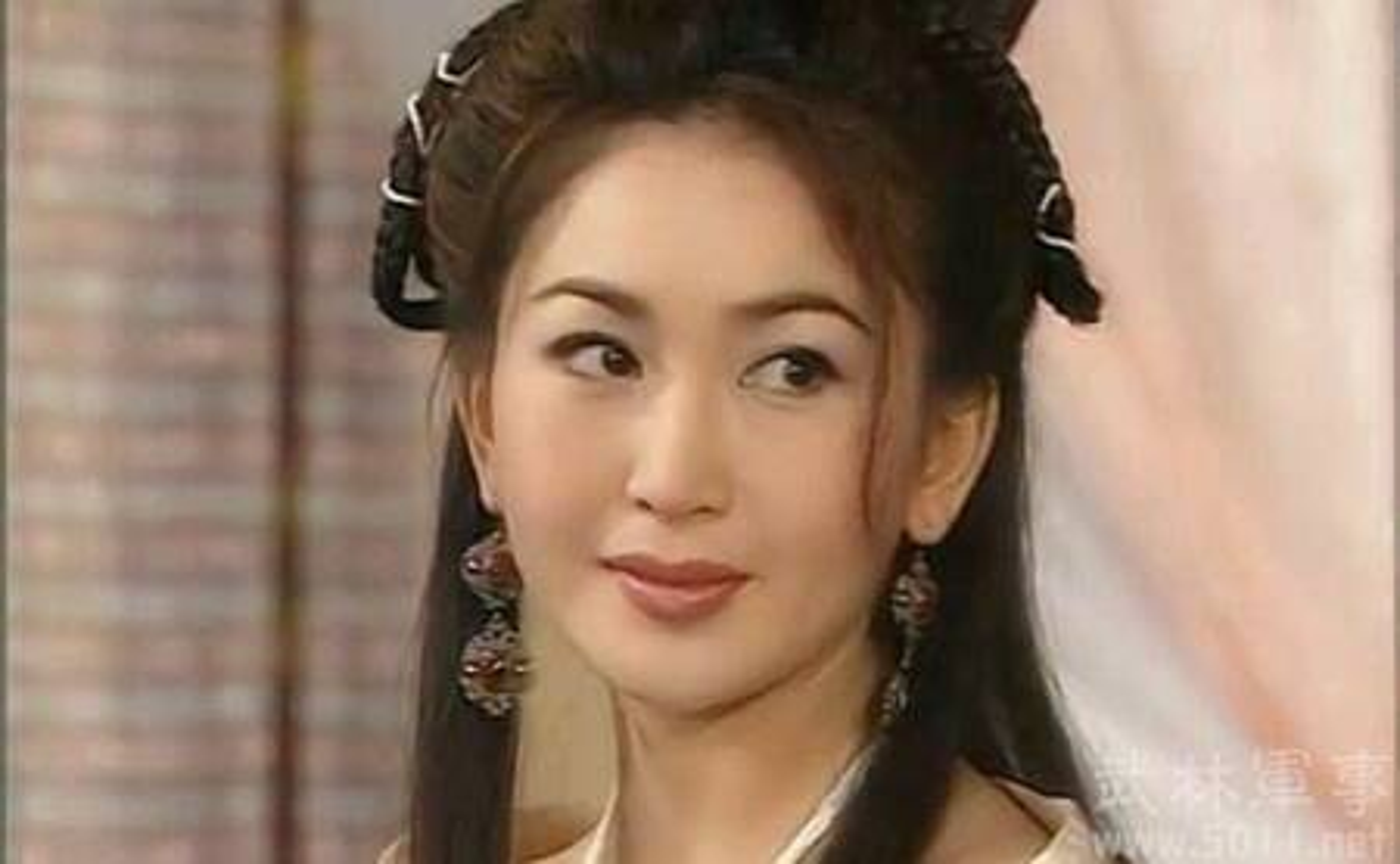 """Ho ly tinh"" Dat Ky khien Tru Vuong mat ca giang son the nao?-Hinh-2"