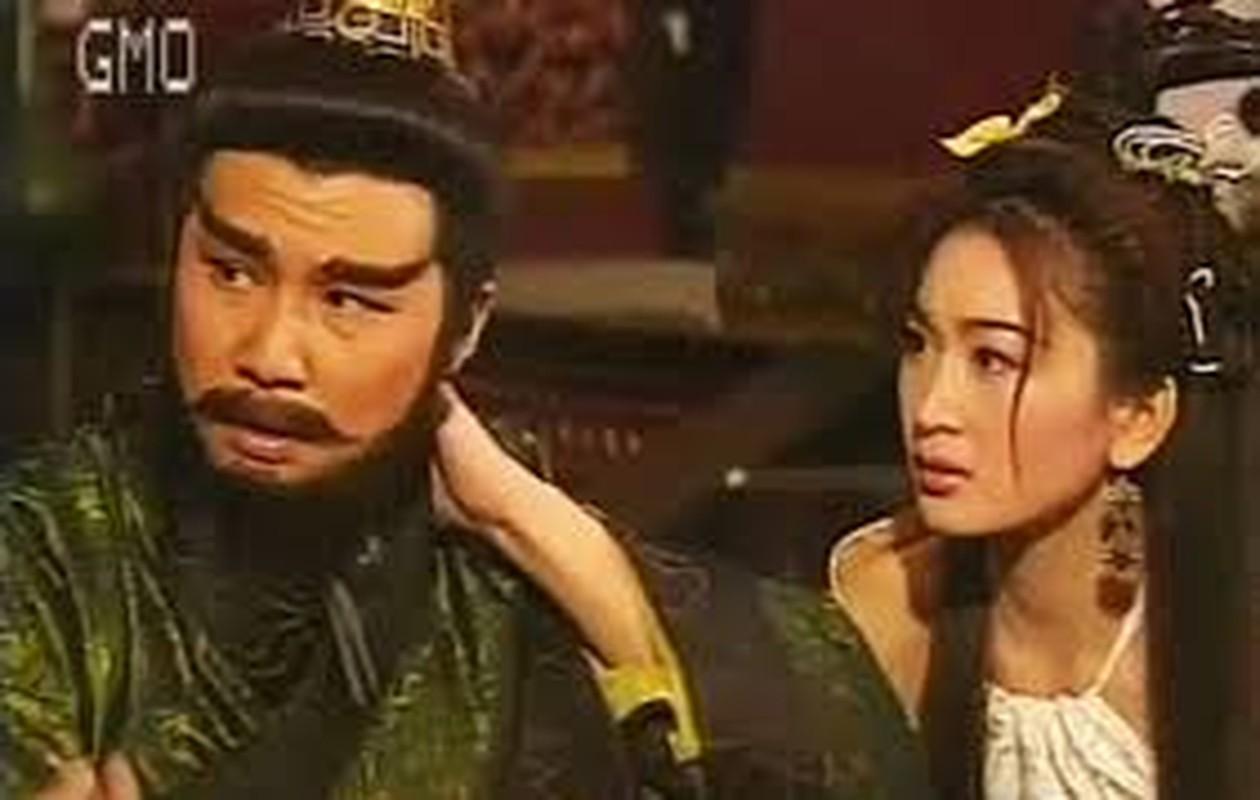 """Ho ly tinh"" Dat Ky khien Tru Vuong mat ca giang son the nao?-Hinh-4"