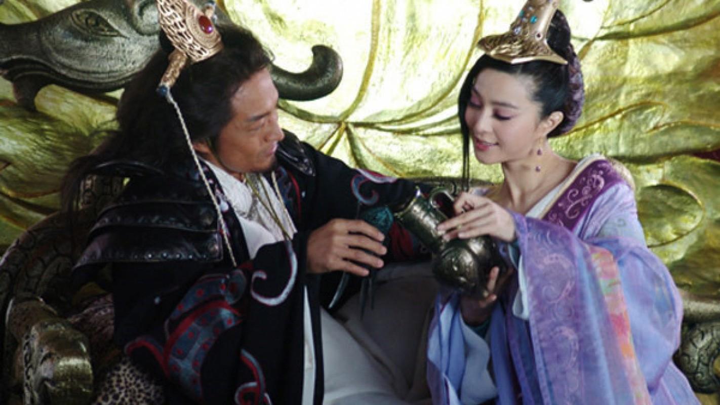 """Ho ly tinh"" Dat Ky khien Tru Vuong mat ca giang son the nao?-Hinh-7"