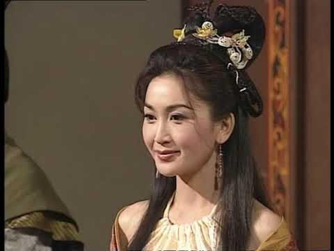 """Ho ly tinh"" Dat Ky khien Tru Vuong mat ca giang son the nao?"