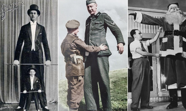 Bi mat nguoi linh co chieu cao khung nhat trong quan doi Hitler-Hinh-4
