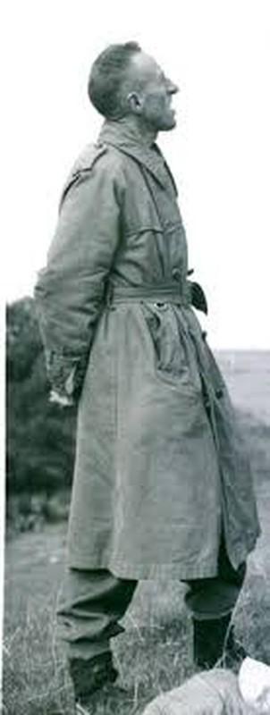 Bi mat nguoi linh co chieu cao khung nhat trong quan doi Hitler-Hinh-5