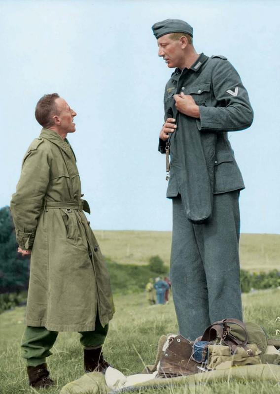 Bi mat nguoi linh co chieu cao khung nhat trong quan doi Hitler-Hinh-8