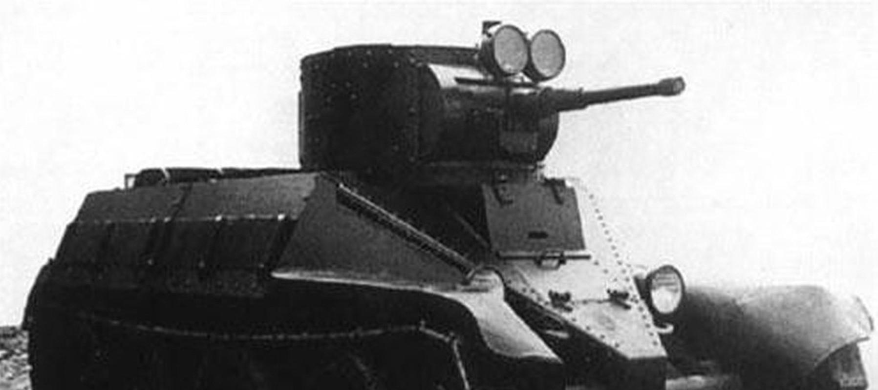 Nhung vu khi huyen thoai Lien Xo dat theo ten nha lanh dao Stalin-Hinh-7