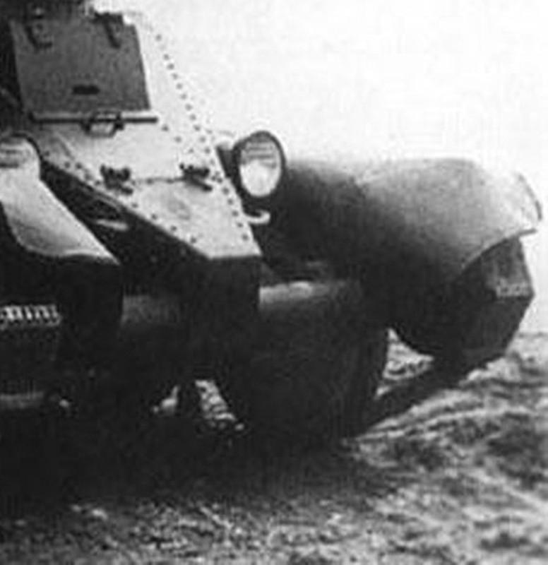 Nhung vu khi huyen thoai Lien Xo dat theo ten nha lanh dao Stalin-Hinh-9